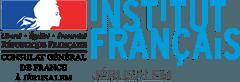 Institut Français de Jérusalem – Chateaubriand