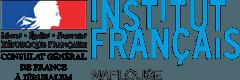 Institut Français de Jérusalem naplouse